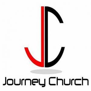 journeychurch