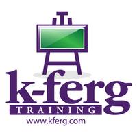 K-Ferg