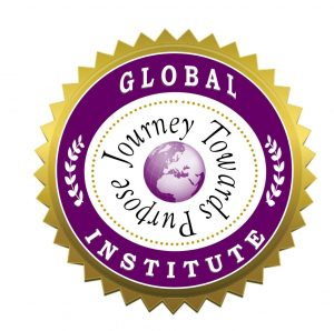 Journey Towards Purpose Global Institute Logo