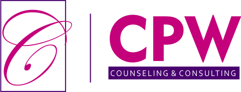 CPW Counseling and Consulting